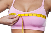 Breast Augmentation | Saline Breast Implants | Glendale