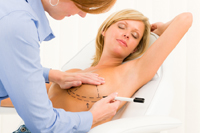 Breast Reduction | Glendale