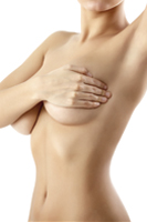Breast Lift | Glendale